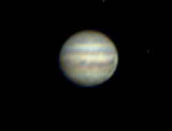 18_56_35_Giove_ETX90_100r__5042_reg.png